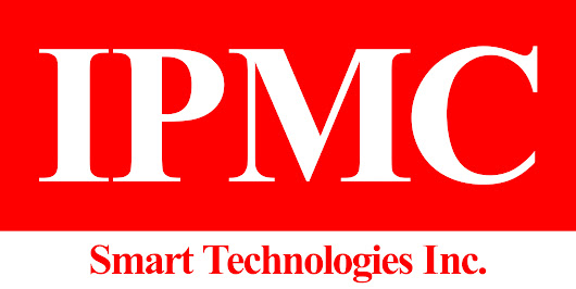 Careers at IPMC Smart Technologies