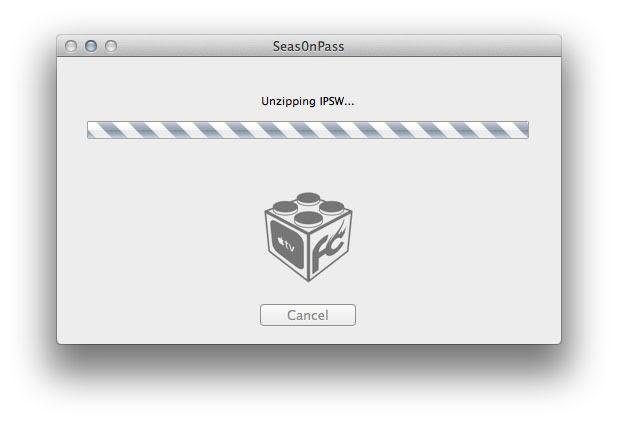 SP-create.jpg