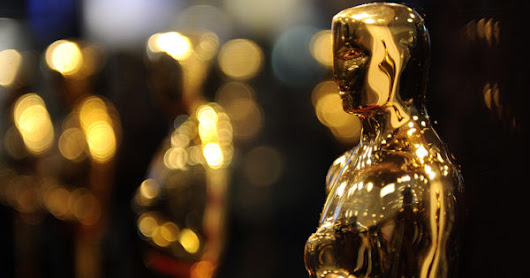 How Brands Can Still Win the Oscars Without a $2 Million TV Spot