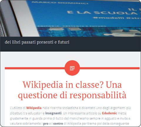 https://leggoergosum.wordpress.com/2015/08/03/wikipedia-in-classe-una-questione-di-responsabilita/