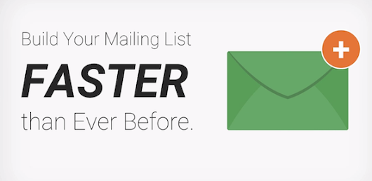 10 Best OptinMonster Alternatives to Increase your Subscriber List