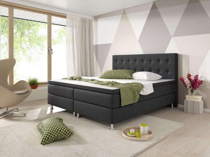 Ikea Schlafzimmer Ideen Klein Pinterest Malm Hemnes ...