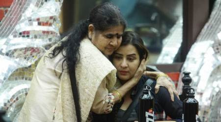 Bigg Boss 11 December 7 full episode written update: Family members of the contestants visit the house