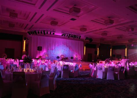 Weddings   Rimjhim Events & Weddings Dubai