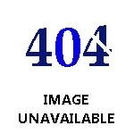 Ashley Tisdale Resimleri