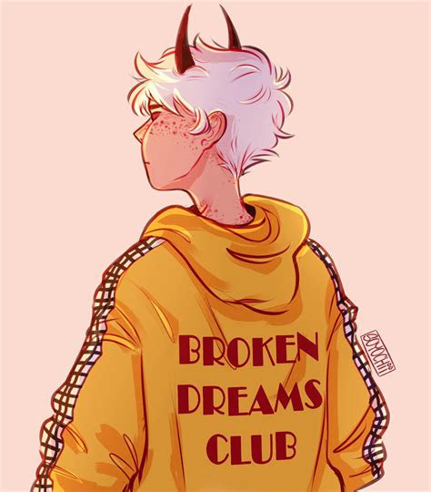 join  club lmao     sweater