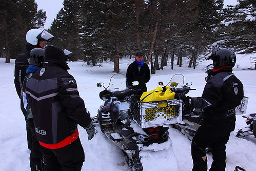 IMG_5655 Snowmobile Tour