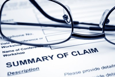 How Claims Specialist Help You to Get Life Insurance Cover