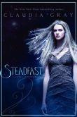 Steadfast (Spellcaster Series #2)