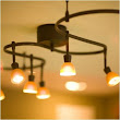 How to Install Track Lighting in 10 Steps