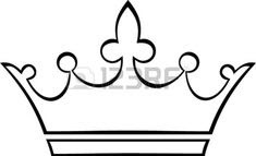 Crown Drawing Easy Drawing Art Ideas Searches related to how to draw a cartoon crown how to draw animated cartoons how to draw a crown for kids how do you draw a crown how to draw tiaras step by. crown drawing easy drawing art ideas