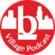 The Village Podcast from The Bookshelf: Maybe The Song of Ice and Fire Series Isn't That Good?
