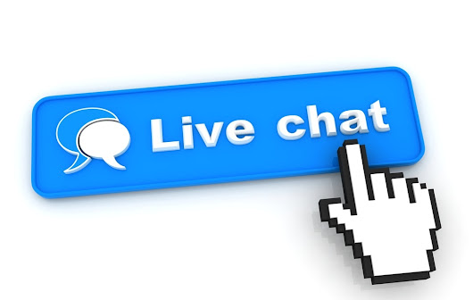 Ways to Use Live Chat Software to Get Customer Feedback & Sales
