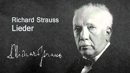 Strauss - Lieder  Zj3BaaM7AVXLY_sjSIgIAipHeF-k8c4ya5QK0r_8iBKuP_c3Oo-D7Od04wwB3Fbd1JRht3DtuuxHx8fmNLUhWA=w426-h240-n
