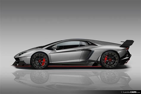 Veneno style Roadster.aventador veneno 2   HR image at