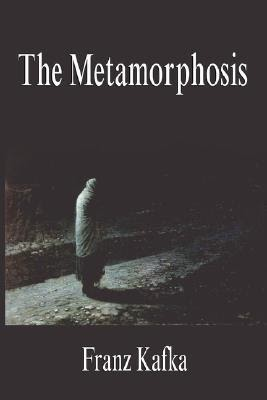 the transformation of gregor samsa in the metamorphosis by franz kafka A list of all the characters in the metamorphosis the the metamorphosis characters covered include: gregor samsa, grete samsa the metamorphosis franz kafka.