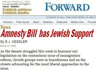 JewishAmnesty