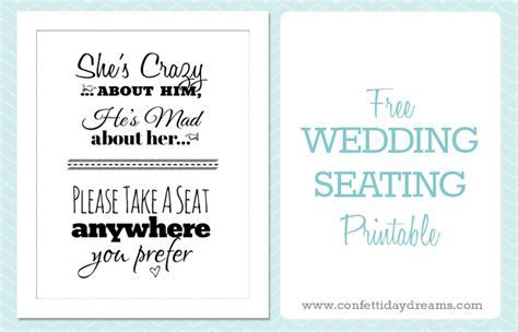 downloads Archives   Confetti Daydreams Wedding Blog