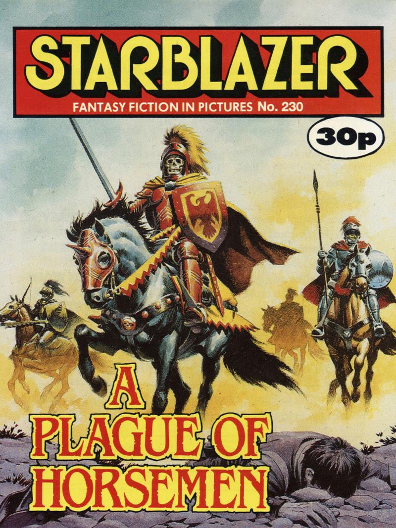 Starblazer_230