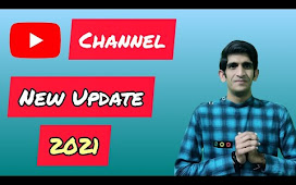 YouTube New Feature Update 2021 | YouTube Community Tab New Feature Launch | | इस बार मजा आ गया |