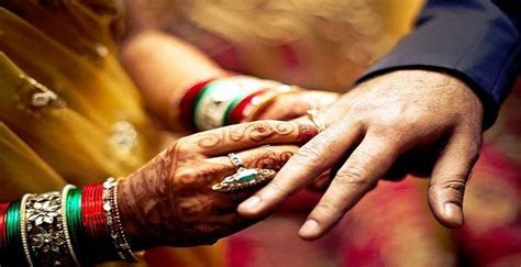 Engagement (Sagai) & Ring Ceremony in Indian Weddings