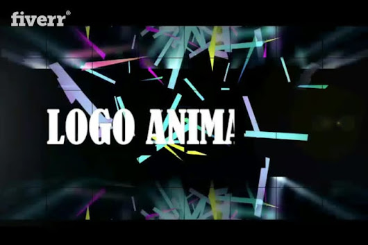 vidmarker : I will create 3 amazing logo animation video intros for $5 on www.fiverr.com