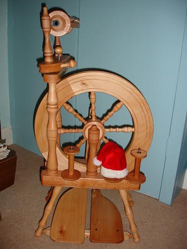 spinning wheel (1)
