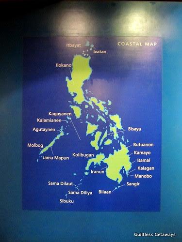 tribes-philippines.jpg