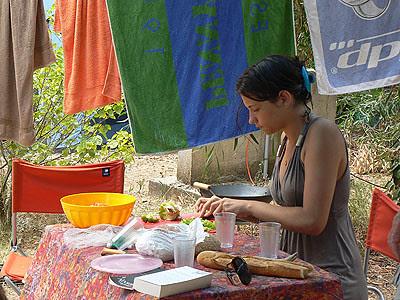 préparation de la salade de riz.jpg