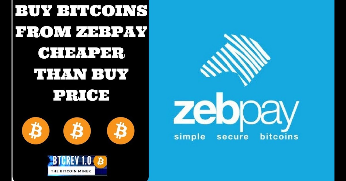 get bitcoin now