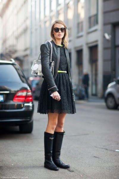 23 super cute rainy day outfits you will love  outfit