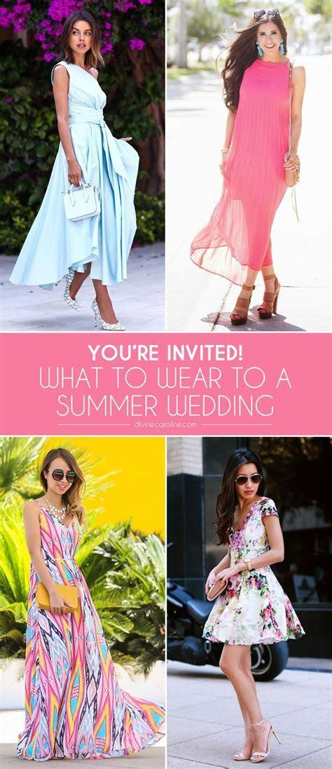Best 25  Beach formal attire ideas on Pinterest   Grey