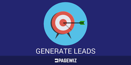 7 Ways Social Media Can Help to Generate Leads