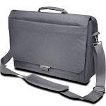 Kensington LM340 Messenger Bag Notebook carrying case