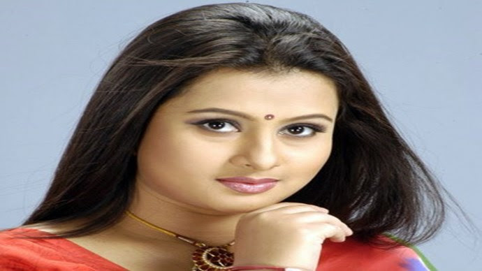 Purnima Bangladeshi Model HD Photo Wallpaper