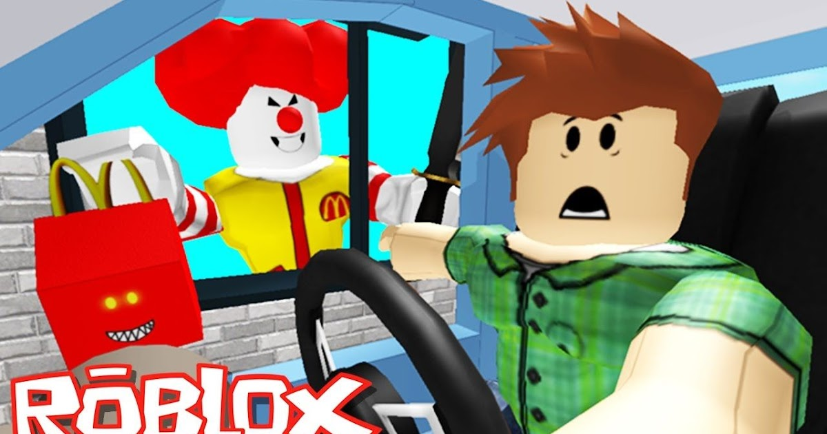 Roblox Obby Adventure | Robux Gainer