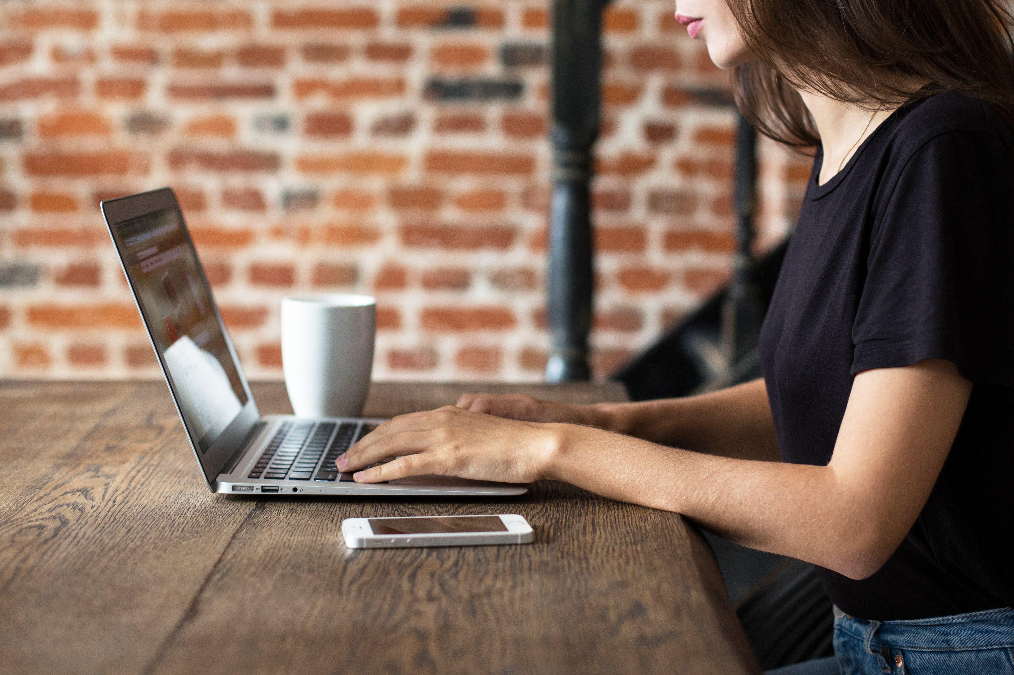 best online university degrees