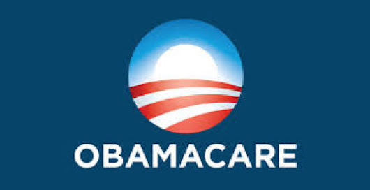 Restore American Glory   » Were Republicans Ever Really Going to Repeal Obamacare?