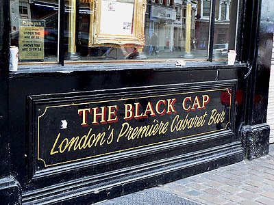 the black cap.jpg
