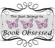 Book Obsessed