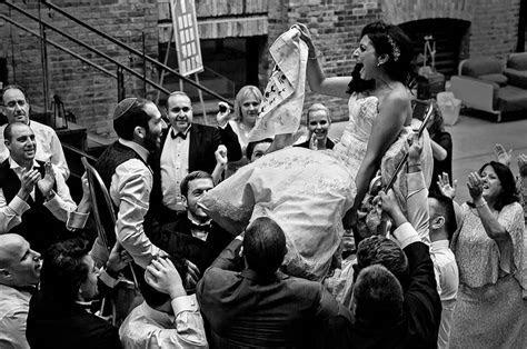 Devonshire Terrace wedding photographer   London Wedding