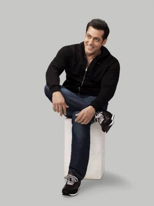 Salman-Khan-Photoshoot-For-Splash-Fashionable-Winter-Clothes-Collection-Mens-Wear-Suits-9