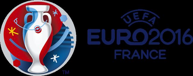The Uefa Euro 2016 Mascot Driblou Goalix Or Super Victor