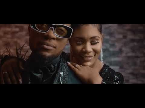 Good Girl Lyrics - Salatiel Rutshelle Guillaume | Official Video