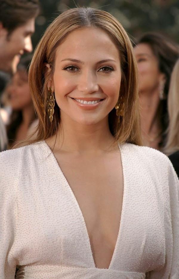 Foto Telanjang Jennifer Lopez  Download Bokep Indonesia Gratis