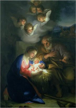 http://gardenofpraise.com/images2/nativity.jpg
