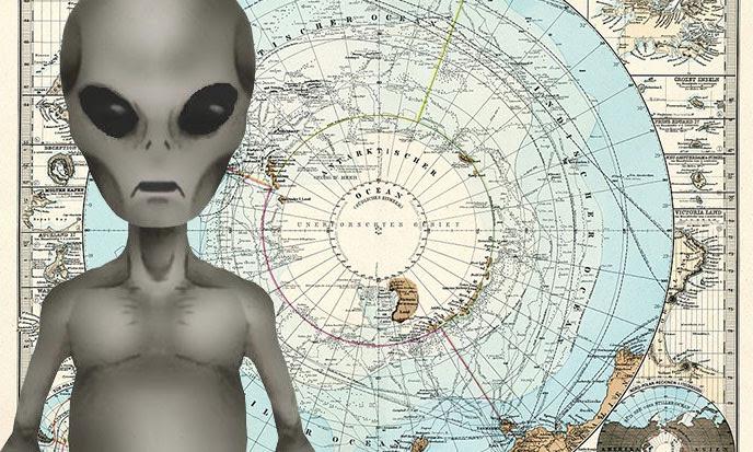 carte-antarctique-alien-sk-688po