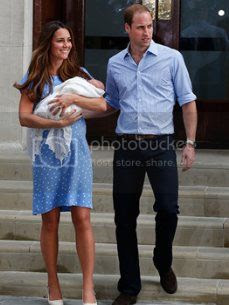 photo 03KateMiddletonPrinceWilliamBabyBoyPrince_zps7faac281.jpg