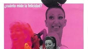 Ver Película Del 20 Centímetros 2005 Online Gratis Panababa