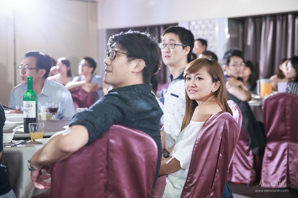 府中晶宴婚禮攝影_34